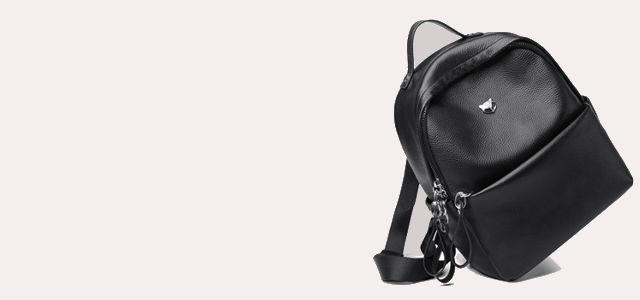 backpack-homepage