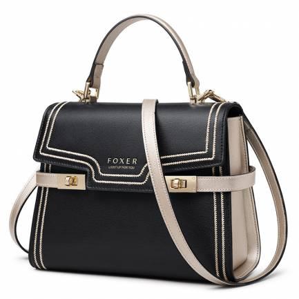 467faa310114 Handbags | FOXER