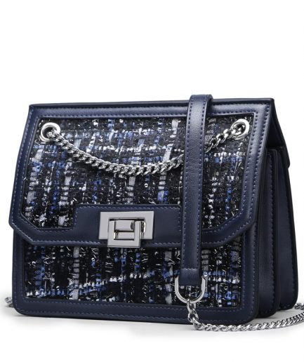 Foxer Funky Women Messenger Bags