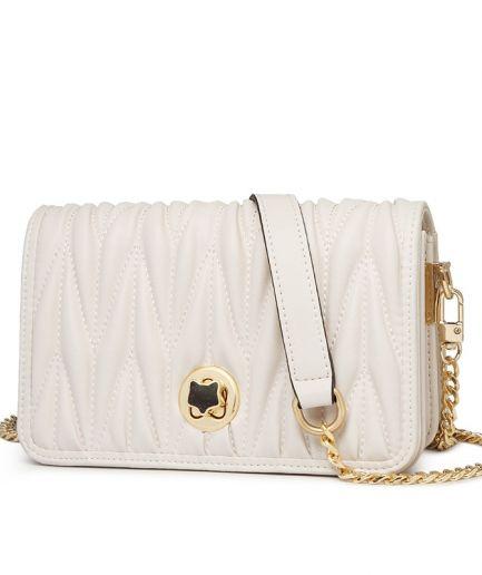 Foxer Liky Women Shoulder Bag