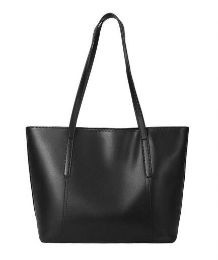 Foxer Jabady Split Leather Women's Handbag